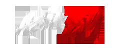 Daftar Link Alternatif Slot Online ASIA89